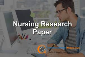 nursing-research-paper-help