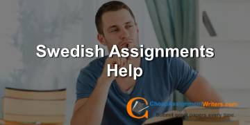 swedish-assignments-help